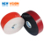 12mm 5meter Black foam hot melt adhesive tape