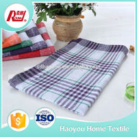 Wholesale Printing Cotton Tea Towel Fabric