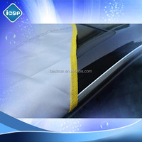 Window Protect Rain Car Cover Made in China