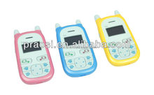 cheap children and kids sos button mobile phone