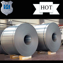 Factory supply 304 316L 201 430 inox stainless steel coil tube Coil/Sheet/Plate