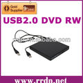 NEW External dvd writer for Laptop