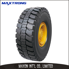 High quality stud winter tyre, intertrac snow tyres ultra high performance pcr tyre