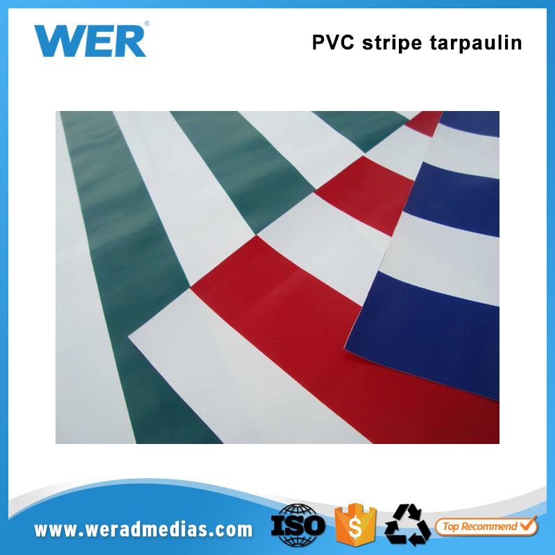 18oz pvc laminated tarpaulin jinlong 18oz pvc laminated tarpaulin for plastic canvas