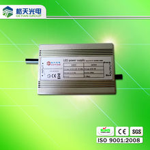 Dimmable 45W 1000mA LED Driver(External)for E27,GU10 lamps