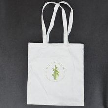 Wholesale shoulder sling custom printed organic standard size cotton tote bag