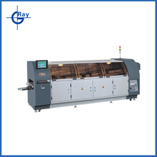 High Quality Cheap IR Reflow Soldering Oven