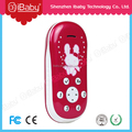 Top IML Technology Ibaby Christmas present children mini gsm phone