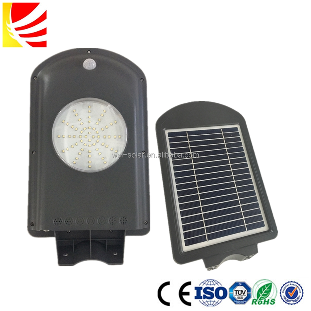 120lumens per watt outdoor lighting solar garden landscape light