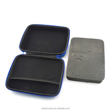 Great Quality Custom Waterproof Hard Eva Tool Case
