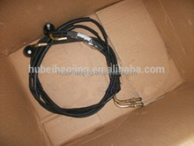 accelerator cable for dongfeng microbus