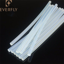 11mm hot adhesive stick hot melt glue stick
