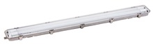 Hot selling 1200mm High Efficiency T8 Tube Tri-proof Fixture
