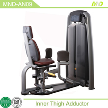 MND Fitness Commercial Gym Equipment AN09 Inner Thigh Adductor