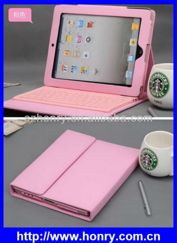 Customized professional silicone computer keyboard cover/skin
