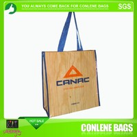 cheaper sports bag no minimum order