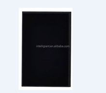 LCD P5100 lcd P7500 lcd Panel Display touch screen assembly with frame For samsung Galaxy Tab 2 10.1inch P5100 P7500 P5113 Lcd