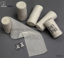thick surgical waterproof bandage for sale