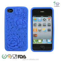 China new products 3d pattern design mobile phone back cover my orders with alibaba