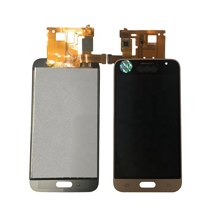 OEM quality Mobile phone for samsung <strong>J120</strong> Lcd Touch Screen ,For Samsung J1 2016 pantalla Display