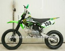2013 New CRF70 Lifan 150cc dirt bike Chinese cheap pit bike