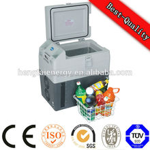 DC new design export CE UL small manufacturing machines 2014