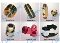 alibaba china supplier wiggle car parts