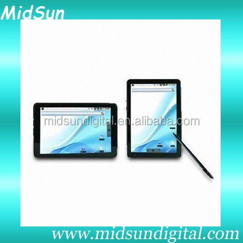 tablet pc for restaurant,32gb android tablet pc,5 inch tablet pc smart phone