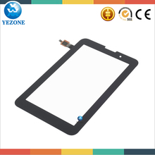 "Cheap For Lenovo 7"" Tablet IdeaTab A3000 LCD Screen Display Touch, New For Lenovo A3000 Touch Screen Digitizer Glass Panel"