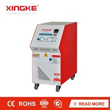 XOD-10 9kw mold temperature controller with high temperature