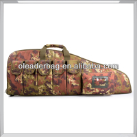 "38"" 42"" MILITARY GUN BAG FOR HUNTING"
