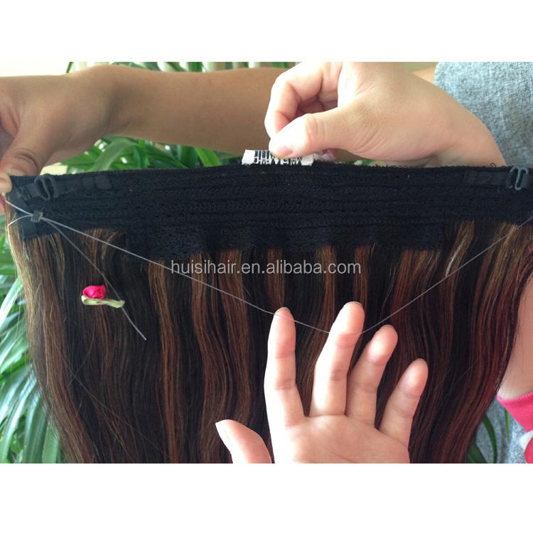 List manufacturers of hair micro lines buy hair micro lines get alibaba best sellers real peruvian hair hotsale usa belgium fish line hair extension micro fish line hair extensions pmusecretfo Gallery