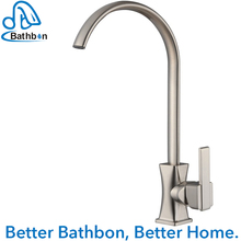 China cheap 3 way kitchen faucet for WEICHAI spare parts