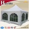 Made in China prefabricated marquee party event tent for sale