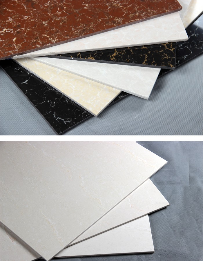 cheap tiles price 600x600mm tiles and marble tile for floor