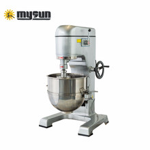 professional baking mixer! 40L best food mixer for mixing cake