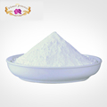 high grade cosmetic material 98% purity Trehalose