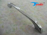 Modern Style of Furniture Pull Handles