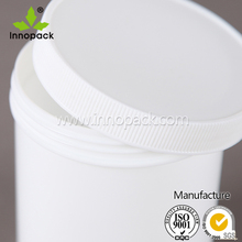 1 liter cheap food grade plastic bucket small plastic pail with lid