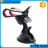 adjustable suction cup universal windshield cell phone stand,dashboard phone holder