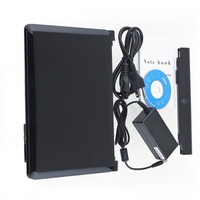 "10.2"" Notebook PC Camera Laptop WIFI Computer D425 LCD laptop computer"