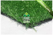 synthetic Grass for Lawns, Landscape and Parks ( Non- infill needed)
