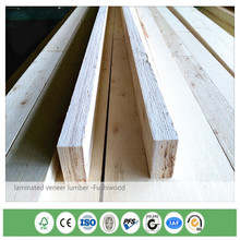 poplar core <strong>wood</strong> packing materials lvl lumber prices