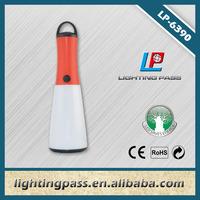 china made new product handheld led lantern tent light camping lamp