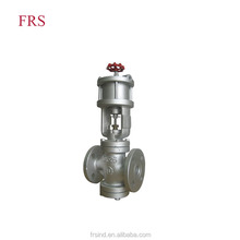 China Supplier Manufacture Wholesale Price Shut Off Engine Water Pipe Motorized Honeywell Gate Valve With Price List
