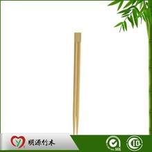 High Quality Bamboo Wholesale Eco-friendly Price Of Disposable Chopstick
