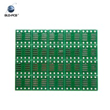 Electronic PCBA OEM Service Contract Manufacturer in China, PCB/PCBA With ISO Certificate