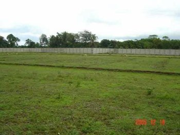 land for sale - property for sale