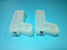 cartridge refill for epson 3890