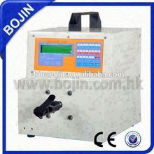 New arrival high speed copper wire twisting machine